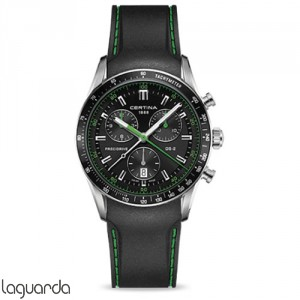 Certina C024.447.17.051.02 DS 2 Chrono 1/100