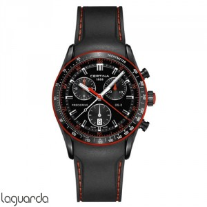 Certina C024.447.17.051.33 DS 2 Chrono 1/100
