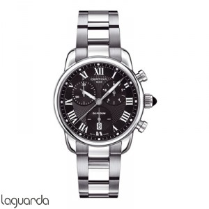 Certina C025.217.11.058.00 DS Podium Lady Chrono