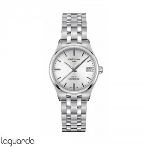 Certina DS 8 C033.251.11.031.00 Lady