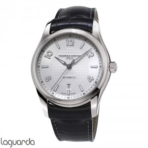 FC-303RMS6B6 Frederique Constant Runabout