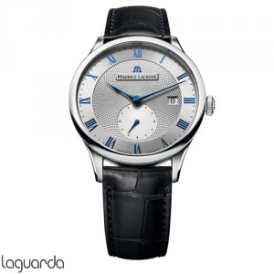 Maurice Lacroix MP6907-SS001-110 Masterpiece Petite Seconde