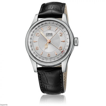 Reloj Oris Big Crown Pointer Date 01 754 7696 4061-07 5 20 53
