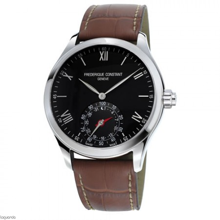 Reloj Frederique Constant FC-285B5B6 Horological Smartwatch