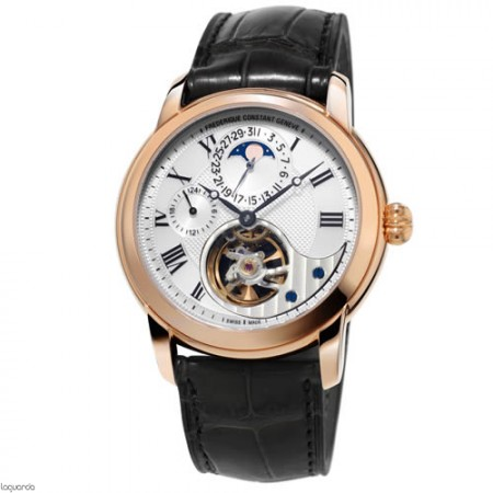 Reloj Frederique Constant FC-945MC4H9 Manufacture Heart Beat