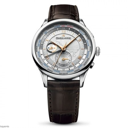 Reloj Maurice Lacroix MP6008-SS001-110
