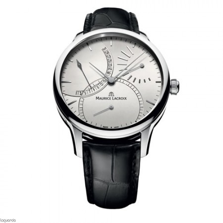 Reloj Maurice Lacroix MP6508-SS001-130