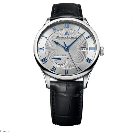 Reloj Maurice Lacroix MP6807-SS001-110
