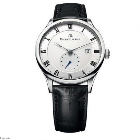 Reloj Maurice Lacroix MP6907-SS001-112