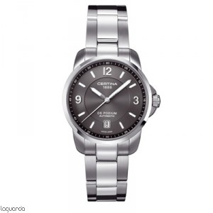 Certina DS Podium Automatic C001.407.11.087.00