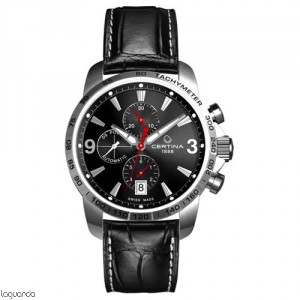 Certina DS Podium Chrono Automatic C001.427.16.057.00