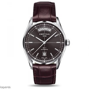 Certina DS 1 Automatic C006.430.16.081.00