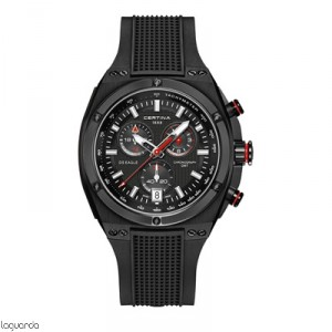 Certina DS C023.739.17.051.00 Eagle Chrono GMT