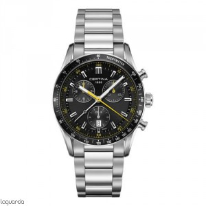 C024.447.11.051.01 Certina DS 2 Chrono 1/100