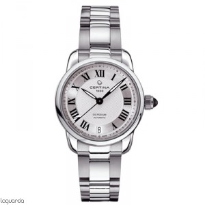 Certina DS Podium Lady Automatic C025.207.11.038.00