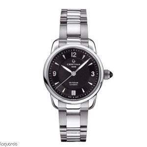 Certina DS Podium Lady Automatic C025.207.11.057.00