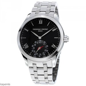 Frederique Constant Horological SmartWatch FC-285B5B6B