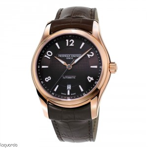 FC-303RMC6B4 Frederique Constant Runabout