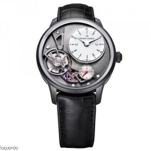 Maurice Lacroix Masterpiece MP6118-PVB01-130 Gravity