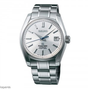 Grand Seiko SBGH037 Automatic Hi-Beat 36000