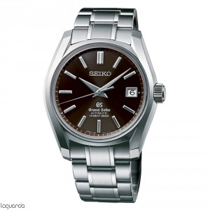 Grand Seiko SBGH039 Automatic Hi-Beat 36000