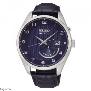 Seiko SRN061P1 Kinetic