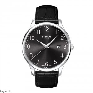 T063.610.16.052.00 Tissot Tradition Quartz