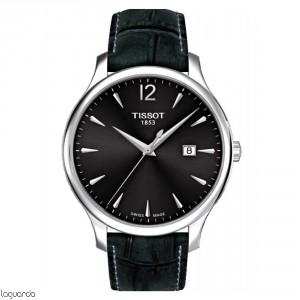 T063.610.16.087.00 Tissot Tradition Quartz