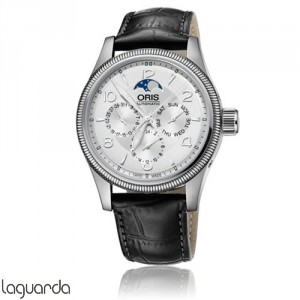 Oris Big Crown 01 582 7678 4061 LS Complication
