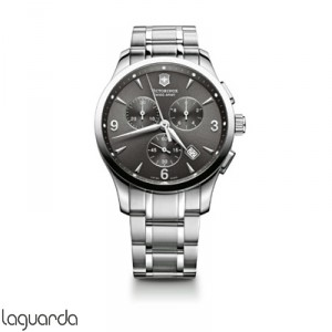 Victorinox Alliance Chrono 241478