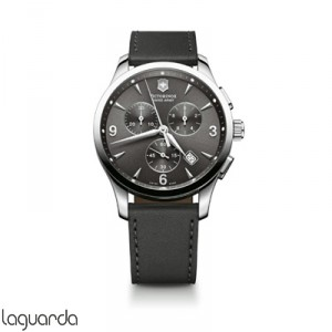 Victorinox Alliance Chrono 241479