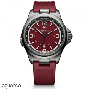 Reloj Victorinox Night Vision 241717