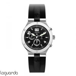 L.Bruat 6308 chrono