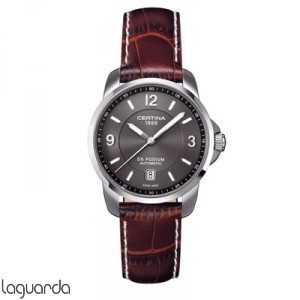 Certina DS Podium Automatic C001.407.16.087.00