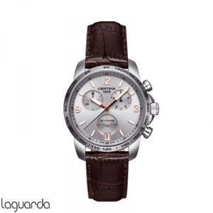 Certina DS Podium Chrono C001.417.16.037.01