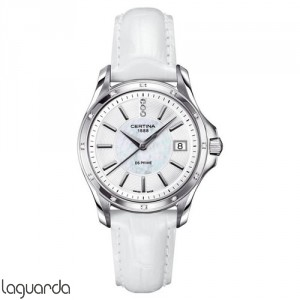 Certina DS C004.210.66.116.00 Prime Lady Round