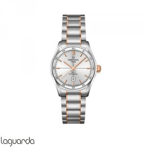 Certina DS 1 Lady Automatic C006.207.22.031.00