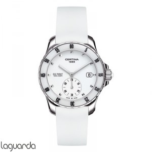 Certina DS First Lady C014.235.17.011.00