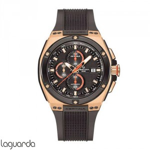 Certina C023.727.37.051.00 DS Eagle Chrono Automatic