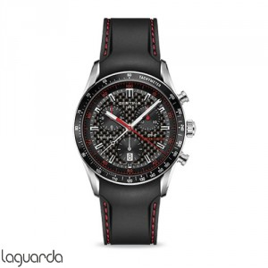 C024.447.17.051.10 Certina DS 2 Chrono Limited Edition 1/100 Sauber
