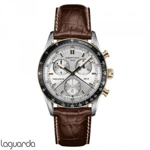 Certina C024.447.26.031.00 DS 2 Chrono 1/100