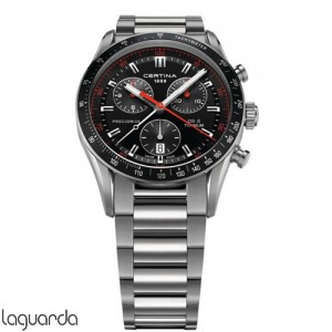 C024.447.44.051.00 Certina DS 2 Chrono 1/100