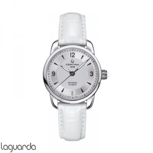 Certina DS Podium Lady Automatic C025.207.16.037.00
