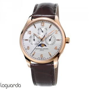 Frederique Constant Runabout FC-365RM5B4