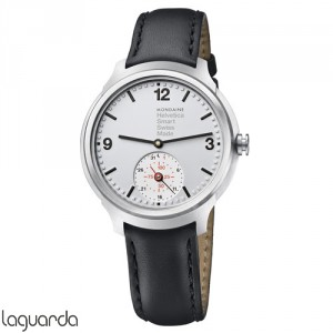 Mondaine Helvetica Horological MH1.B2S80.LB Smart