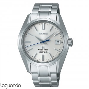 Grand Seiko Hi-Beat Auto SBGH001 36000