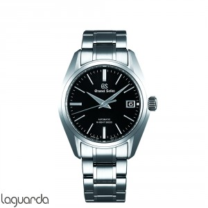 Grand Seiko Hi-Beat Auto SBGH205 36000