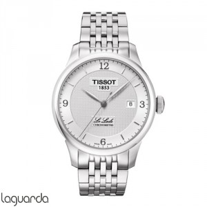 Watch T006.408.11.037.00 Tissot Le Locle Automatic