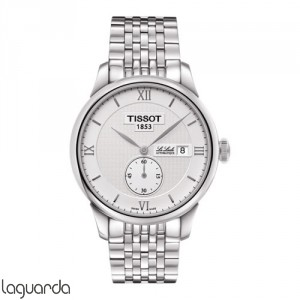 Watch T006.428.11.038.01 Tissot Le Locle Automatic