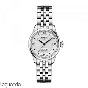 Tissot Le Locle Automatic Lady T41.1.183.35